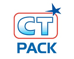 CT-PACK
