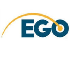 EGO International - Rimini