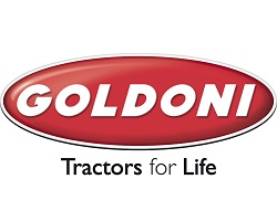 Goldoni Group
