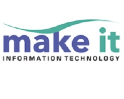 Make-It Srl - Bologna