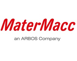 Matermacc - Arbos Group