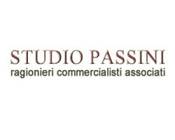 Studio Passini - Bologna